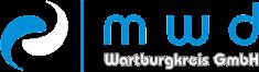 mwd GmbH Wartburgkreis