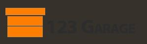 123 Garage